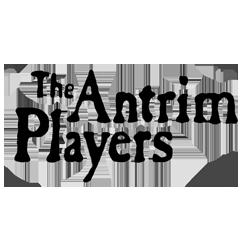 Antrim Players
