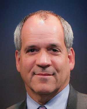 James Lugo