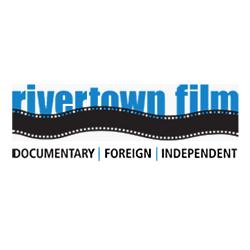 Rivertown Film