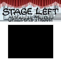 Stage Left Children's Theater