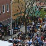 nyack-street-fair