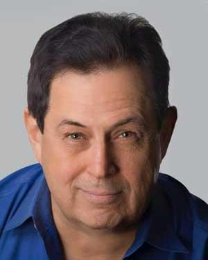 Andrew Deutsch