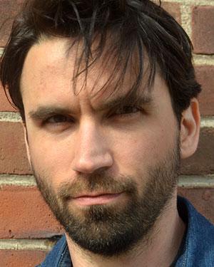 Damon Fishchetti