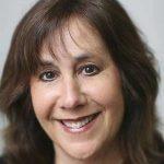 Debbie Buchsbaum