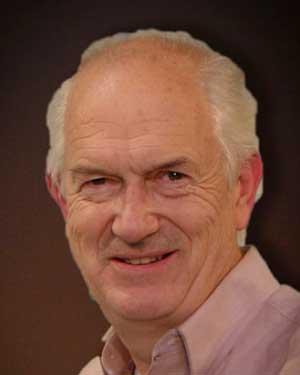 Duncan Bell