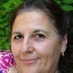 Helen Campadonico