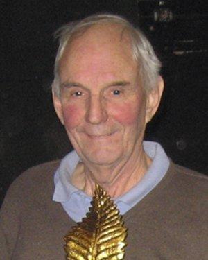 John Bradley