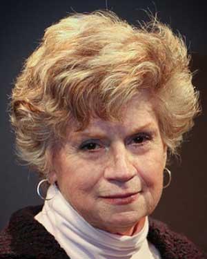 Penny Buccafuri