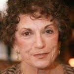 Rhoda Goldstein