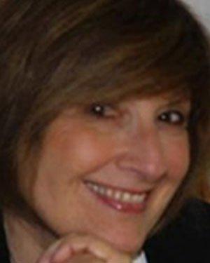 Barbara Astrowsky Levitt