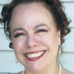 Carolynn Whitford