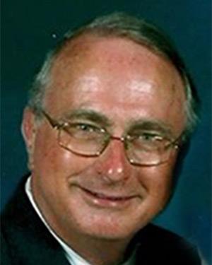 Dennis Fleming