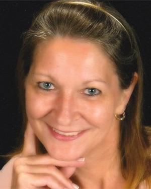 Kandi Rosenbaum