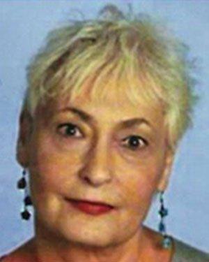 Maxine Bernstein