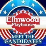Video of Meet the Candidates Night