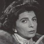 Barbara Sandek
