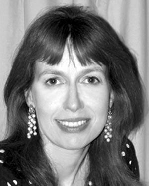 Jeanmarie Gaver-Gaydos