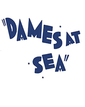 dames-at-sea