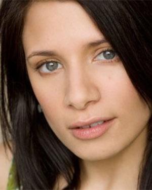 Sasha Burgos-Conde