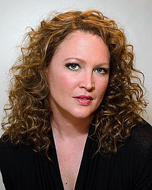 Dana Duff
