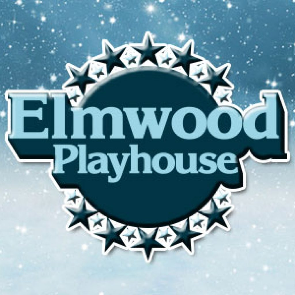 Elmwood Cold