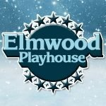 Elmwood Cold