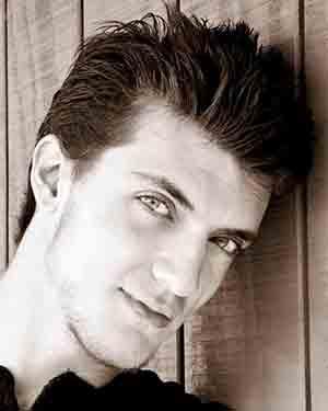 Damon Quattrocchi