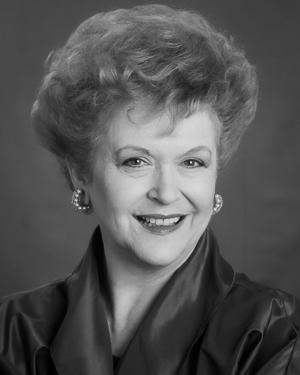Florence Greenberg