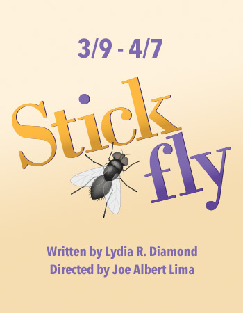 Stick Fly