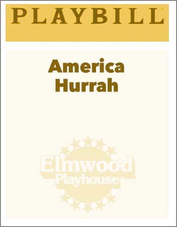 america-hurrah-77-78
