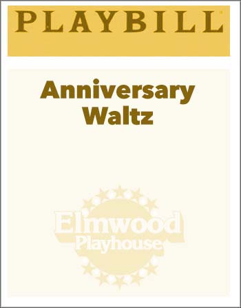 anniversary-waltz-56-57