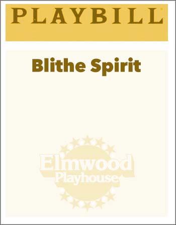 blithe-spirit-59-60