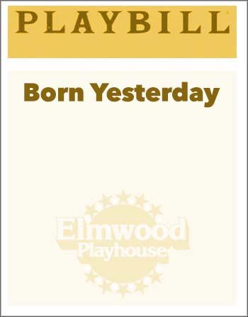 born-yesterday-58-59
