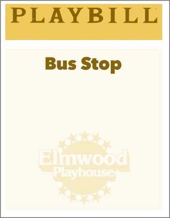 bus-stop-58-59