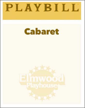 cabaret-73-74