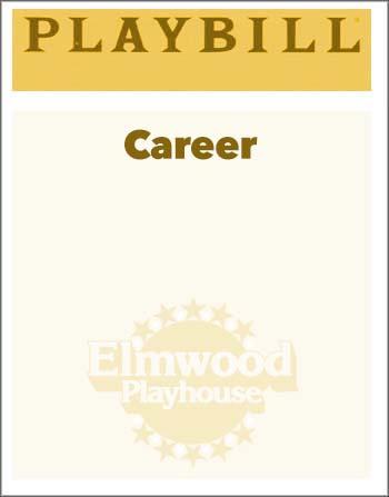 career-59-60