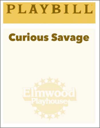 curious-savage