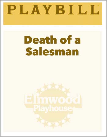death-of-a-salesman-59-60