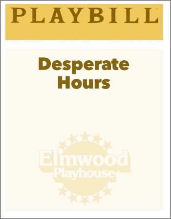 desperate-hours-60-61