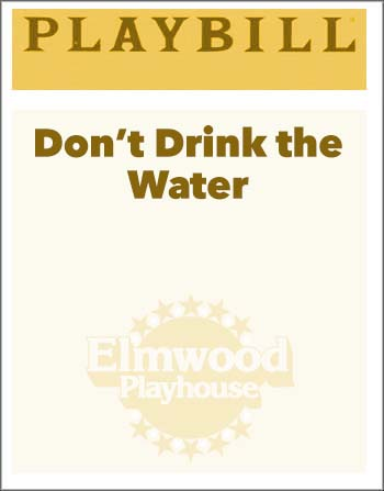 don't-drink-the-water-70-71