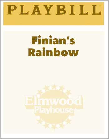 finian's-rainbow-60-61