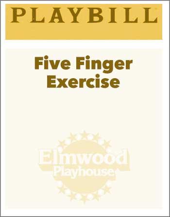 five-finger-exercise-64-65