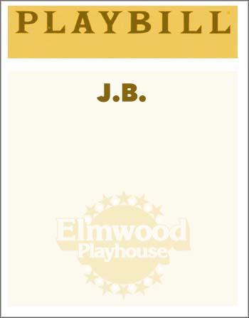 j.b.-62-63