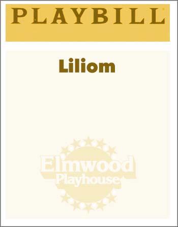 liliom-54-55