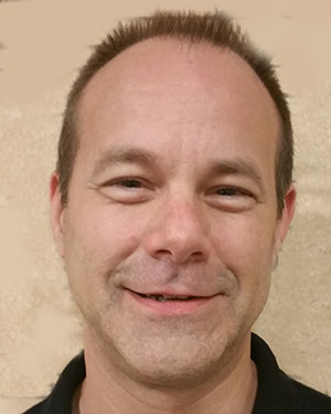 Michael Frohnhoefer