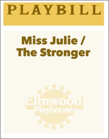 miss-julie-the-stronger-62-63
