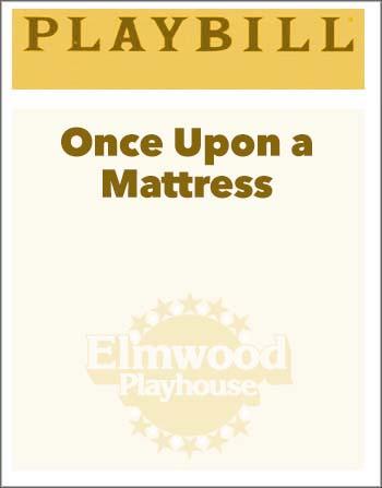 once-upon-a-mattress-62-63