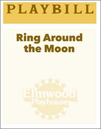 ring-around-the-moon-55-56