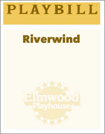 riverwind-67-68