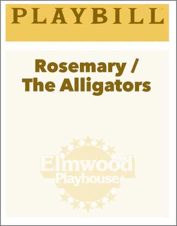 rosemary--the-alligators-63-64
